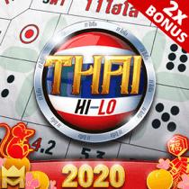 JAOSLOTPG game icon image