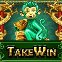 Take Win