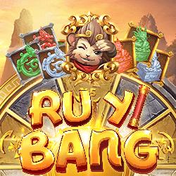 Ru Yi Bang