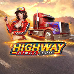 Highway King Pro