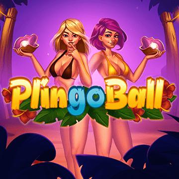 PlingoBall