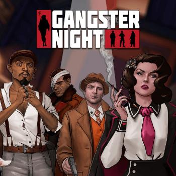 Gangster Night