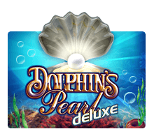 Dolphin Pearl Deluxe