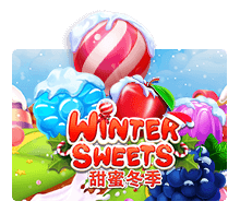 Winter Sweets