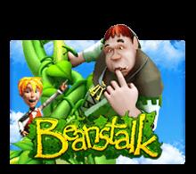 Beanstalk