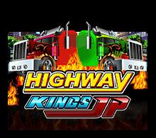 Highway Kings Progressive