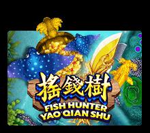 Fish Hunter - Yao Qian Shu