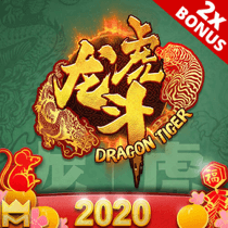 dragon-tiger-2