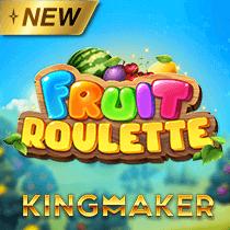 fruit-roulette