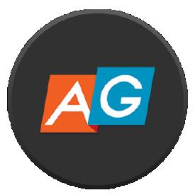 asia-gaming logo horizontal