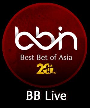 bbin logo-circle