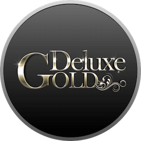 gd-casino logo png