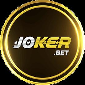 joker logo png