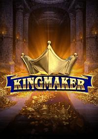 kingmaker cover vertical