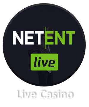 netent-live logo-circle