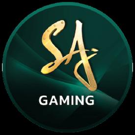 sa-gaming-02 logo png