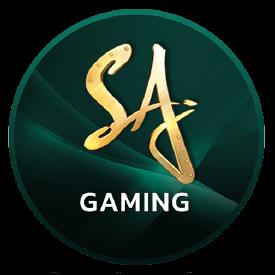 sa-gaming logo horizontal