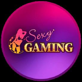 sexy-bac-02 logo png