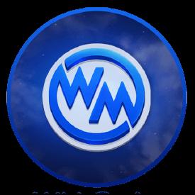 wm logo horizontal