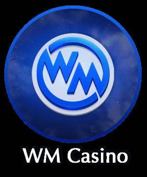 wm casino