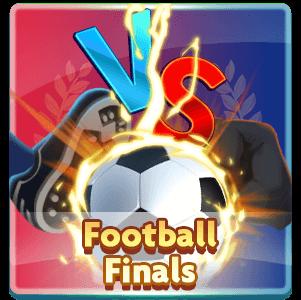 Football Finals