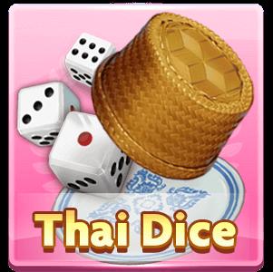 Thai Sic Bo