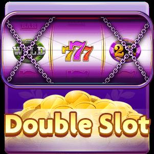 Slot Double 777