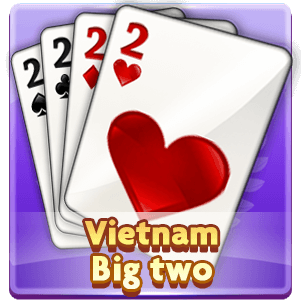 Vietnam Big two