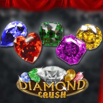 Diamond Crush