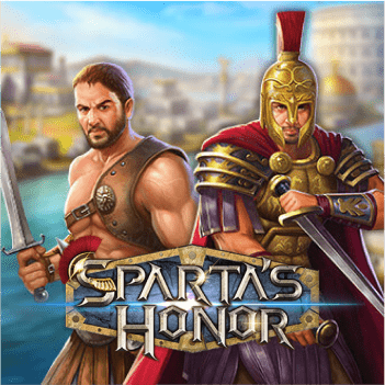 Sparta's Honor