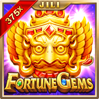 Fortune Gems