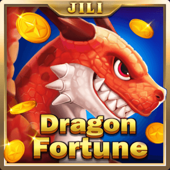 Dragon Fortune