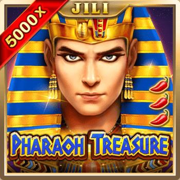 Pharaoh Treasure