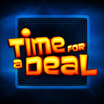 Time for a Deal