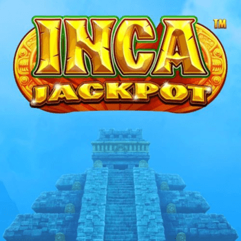 Inca Jackpot