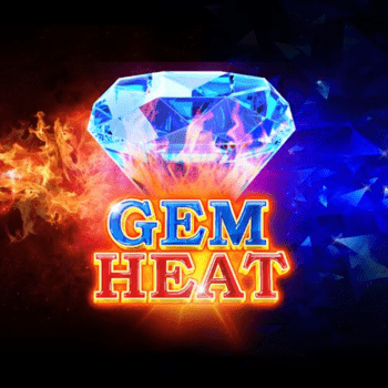 Gem Heat