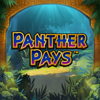 Panther Pays Power Play Jackpot