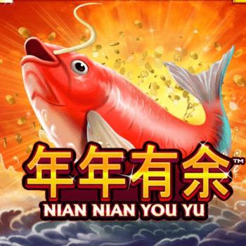 Nian Nian You Yu Asia