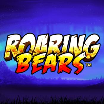 Roaring Bears