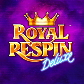 Royal Respin Deluxe